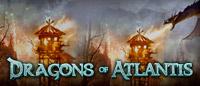 Dragons Of Atlantis – Review