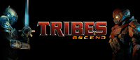 Tribes Ascend Open Beta Approaching