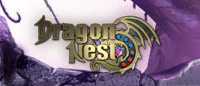 Dragon Nest Closed Beta Begins