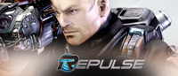 Repulse Closed Beta Invitations Sent