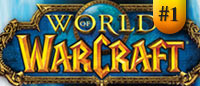 World of Warcraft Still On Top