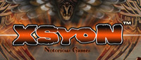 New Resource Patch For Xsyon Sandbox MMORPG