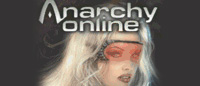 Anarchy Online To Get Graphical Overhaul