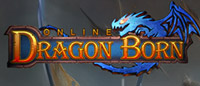Dragon Born: Fantasy Epic Unveiled