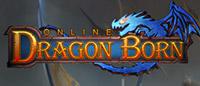 Dragon Born: Fantasy Epic Unveiled