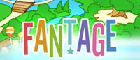 Fantage: A Safe Place For All