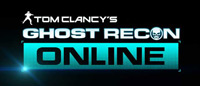 Ghost Recon Online Closed Beta Pushed Forward