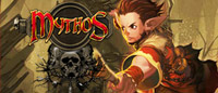 Mythos Enters Open Beta