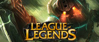Nautilus Arrives At The League