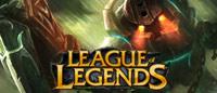 Nautilus Arrives At The League