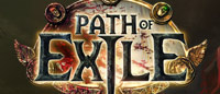 Latest Path Of Exile Update Live