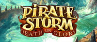 Pirate Storm Gets Unique Guild Island Update