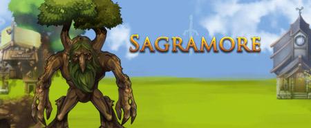 Sagramore