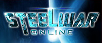 SteelWar Online Launches Alpha Testing