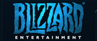 Blizzard Announces 600 Job Cuts For Its MMO Services