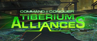 Command And Conquer Tiberium Alliances Enters Open Beta