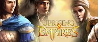 Uprising Empires
