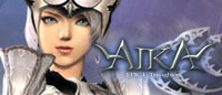 Explore The Lost Mines In Aika Online