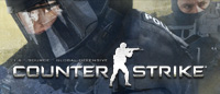Counter-Strike 2 Online Announced