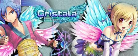 Cristala