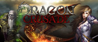 Aeria Games Announce Dragon Crusade