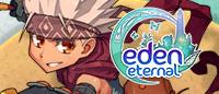 Eden Eternal – Review