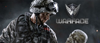 Warface MMOFPS Heading To Xbox 360