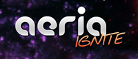 Aeria Games Launch Ignite Digital Distribution Service