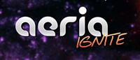 Aeria Games Launch Ignite Digital Distribution Service