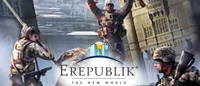 eRepublik