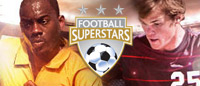 Football Superstars – Review