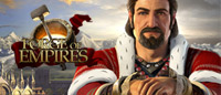 Eighth Era Heading To Forge Of Empires – Industrial Age