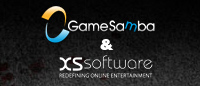 GameSamba Announce Most Popular Titles To Hit US Shores