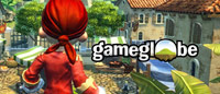 Create Your Own MMO World With Gameglobe