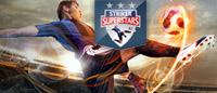 Striker Superstars