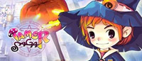 Tamer Saga Launching New Server