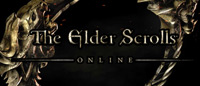 Interactive Map Revealed For The Elder Scrolls Online