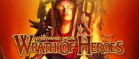 Warhammer Online: Wrath Of Heroes Closing Down