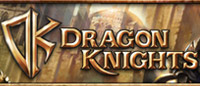 Aeria Games Announce New Fantasy Epic, Dragon Knights