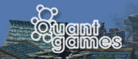 Quant Games Announce New MMORTS, MMORPG Hybrid Game
