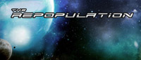 The Repopulation Contest – Names An In-Game Area