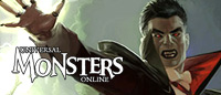 Universal Monsters Online Closes Down