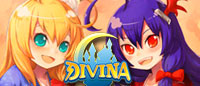 Divina Online Announces Kamikaze Adventure Group Feature