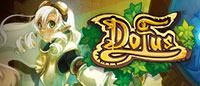 DOFUS Subscription King Pong Set Giveaway