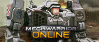 Double Exp Weekend Heading To MechWarrior Online