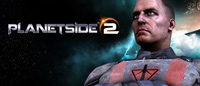 PlanetSide 2: One Of The Most Successful Games In SOE's Arsenal