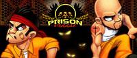 Prison Struggle