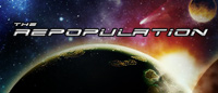 Huge List Of PvE Details Released For The Repopulation