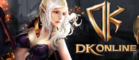 Dragon Knights Online Official Site Released