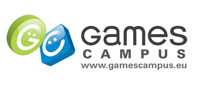 GamesCampus Takes Player Appreciation To The Next Level
